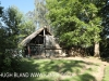Umzimkulu River Lodge - outbuildings (2)