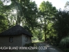Umzimkulu River Lodge - outbuildings (3)