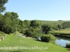 Umzimkulu River Lodge - river frontage (2).