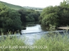 Umzimkulu River Lodge - river frontage (3)