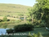 Umzimkulu River Lodge - river frontage (6).