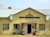Pevensey Cerebral Palsy Home Ralph Hardingham House (1)