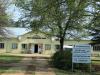 Pevensey Cerebral Palsy Home Ralph Hardingham House (2)