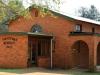 Pevensey Cerebral Palsy Home Tim Hickman Hall (1)
