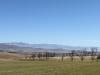 underberg-bulwer-road-vistas