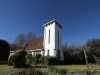 underberg-congregational-church-old-main-road-s29-47-44-e-29-30-2