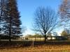 underberg-main-street-views-school-fields