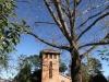 underberg-sani-road-rosa-mystica-catholic-church-s-29-47-31-e-29-29-1