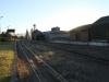 underberg-station-s-29-47-34-e-29-29-53-elev-1568m-11