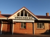 underberg-station-s-29-47-34-e-29-29-53-elev-1568m-9
