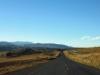 underberg-swartberg-to-underberg-road-views-19