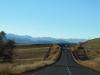 underberg-swartberg-to-underberg-road-views-22