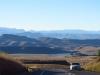 underberg-swartberg-to-underberg-road-views-23