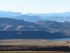 underberg-swartberg-to-underberg-road-views-25