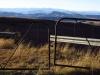 underberg-swartberg-to-underberg-road-views-29