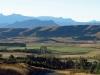 underberg-swartberg-to-underberg-road-views-34