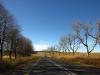 underberg-to-bulwer-road-views-11
