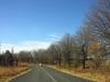underberg-to-bulwer-road-views-3