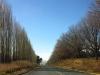 underberg-to-bulwer-road-views-5