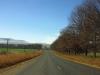 underberg-to-bulwer-road-views-6