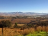 underberg-town-views-from-road-1