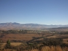 underberg-town-views-from-road-2