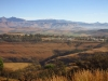 underberg-town-views-from-road-3