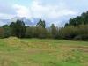 Drakensberg Gardens - BMX track