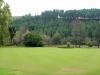 Drakensberg Gardens - Bowling green (1)
