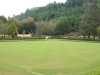 Drakensberg Gardens - Bowling green (2)