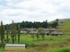 Drakensberg Gardens - Fairways Time Share resort (1)