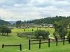 Drakensberg Gardens - Fairways Time Share resort (11)