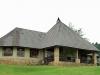 Drakensberg Gardens - Fairways Time Share resort (3)