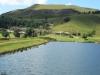Drakensberg Gardens - Fairways Time Share resort (5)