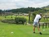Drakensberg Gardens - Fairways Time Share resort (6)