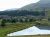 Drakensberg Gardens - Fairways Time Share resort (9)