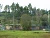 Drakensberg Gardens - Fir Tree Chalets (1)