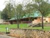Drakensberg Gardens - Fir Tree Chalets (2)