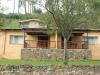 Drakensberg Gardens - Fir Tree Chalets (3)