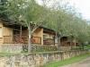 Drakensberg Gardens - Fir Tree Chalets (4)