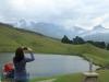 Drakensberg Gardens - Glengarry Country Club -  (14)