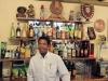 Drakensberg Gardens - Glengarry Country Club - Bar (1)