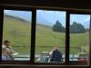 Drakensberg Gardens - Glengarry Country Club - Dining area (1)