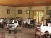 Drakensberg Gardens - Glengarry Country Club - Dining area (2)