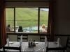 Drakensberg Gardens - Glengarry Country Club - Dining area (3)