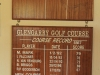 Drakensberg Gardens - Glengarry Country Club - Honours boards (5)