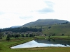 Drakensberg Gardens - Glengarry Country Club dam (40)