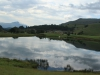 Drakensberg Gardens - Glengarry Country Club dam (41)