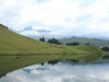 Drakensberg Gardens - Glengarry Country Club dam (42)
