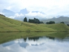 Drakensberg Gardens - Glengarry Country Club dam (44)